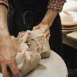 pottermaster